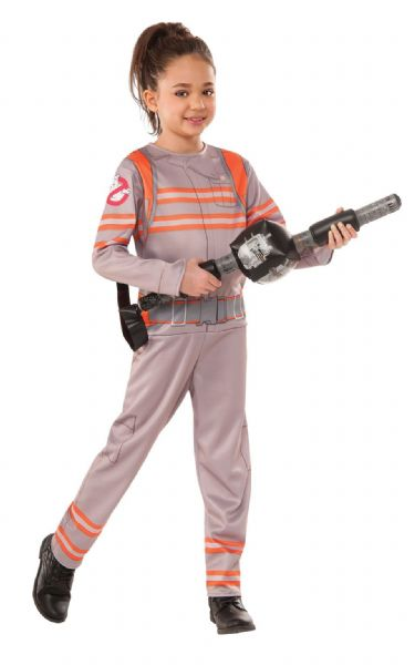 Ghostbusters Child (unisex)